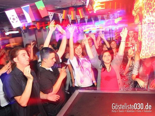https://www.gaesteliste030.de/Partyfoto #23 Q-Dorf Berlin vom 08.06.2012