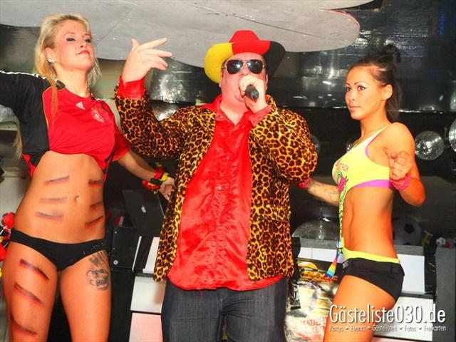 https://www.gaesteliste030.de/Partyfoto #74 Q-Dorf Berlin vom 08.06.2012