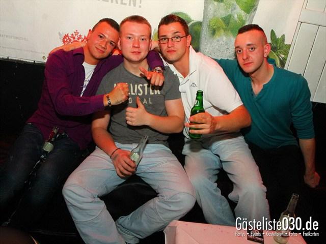https://www.gaesteliste030.de/Partyfoto #191 Q-Dorf Berlin vom 08.06.2012
