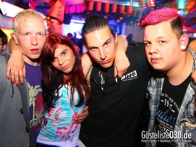 https://www.gaesteliste030.de/Partyfoto #139 Q-Dorf Berlin vom 08.06.2012