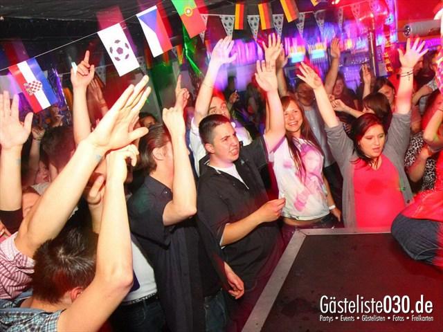 https://www.gaesteliste030.de/Partyfoto #106 Q-Dorf Berlin vom 08.06.2012