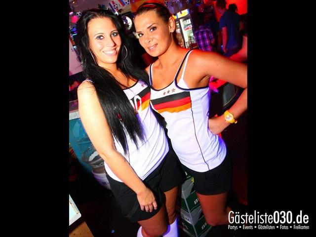 https://www.gaesteliste030.de/Partyfoto #96 Q-Dorf Berlin vom 08.06.2012