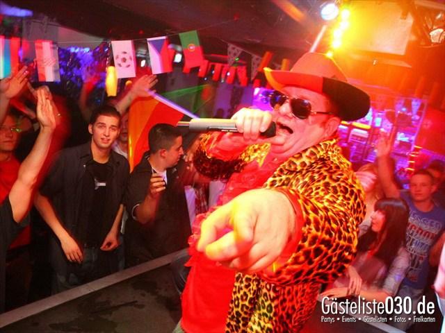 https://www.gaesteliste030.de/Partyfoto #125 Q-Dorf Berlin vom 08.06.2012