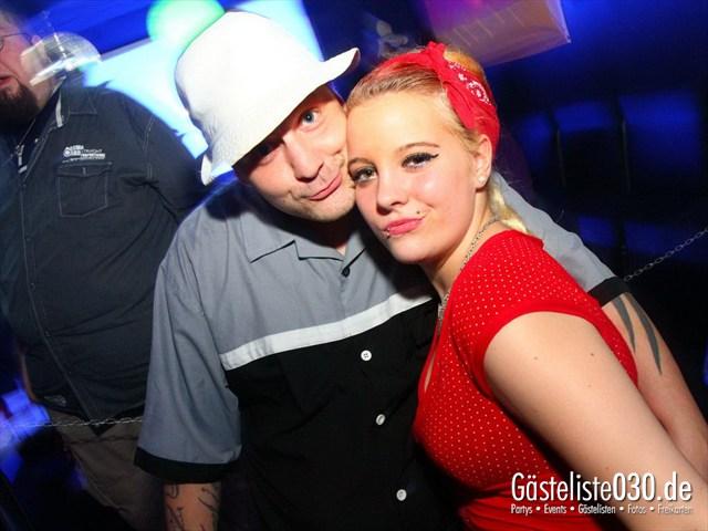 https://www.gaesteliste030.de/Partyfoto #52 Q-Dorf Berlin vom 08.06.2012