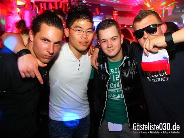 https://www.gaesteliste030.de/Partyfoto #61 Q-Dorf Berlin vom 08.06.2012