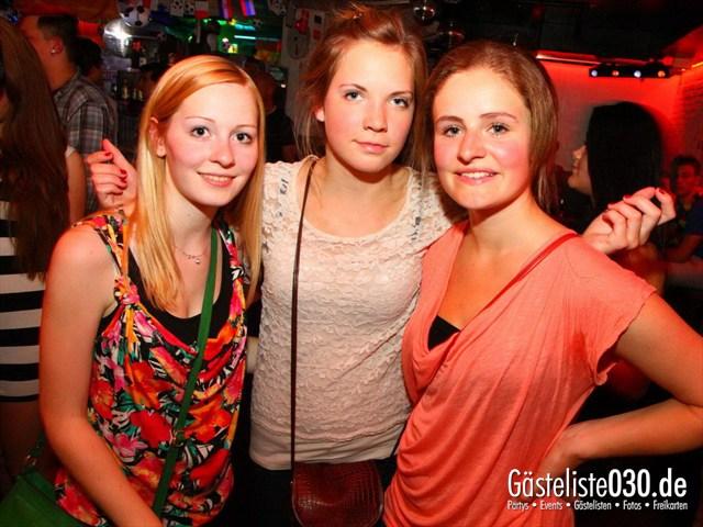 https://www.gaesteliste030.de/Partyfoto #179 Q-Dorf Berlin vom 08.06.2012