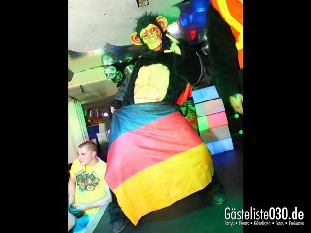 https://www.gaesteliste030.de/Partyfoto #99 Q-Dorf Berlin vom 08.06.2012