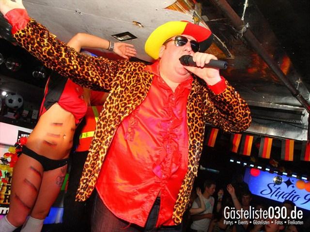 https://www.gaesteliste030.de/Partyfoto #182 Q-Dorf Berlin vom 08.06.2012