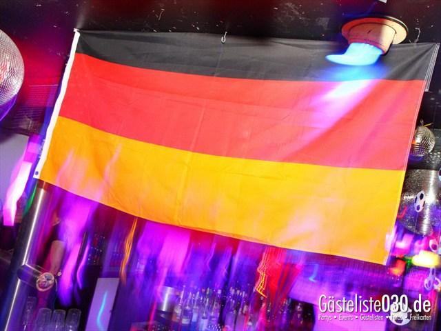 https://www.gaesteliste030.de/Partyfoto #49 Q-Dorf Berlin vom 08.06.2012