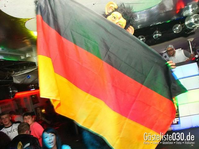 https://www.gaesteliste030.de/Partyfoto #156 Q-Dorf Berlin vom 08.06.2012