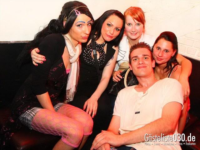https://www.gaesteliste030.de/Partyfoto #188 Q-Dorf Berlin vom 08.06.2012