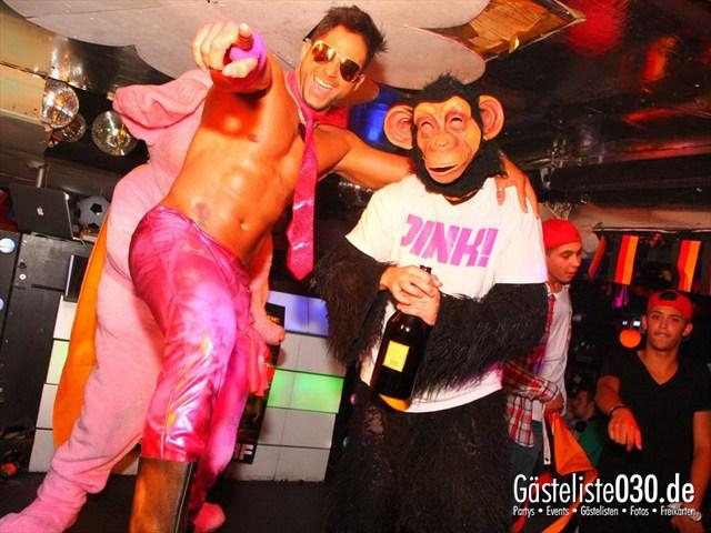 https://www.gaesteliste030.de/Partyfoto #148 Q-Dorf Berlin vom 08.06.2012