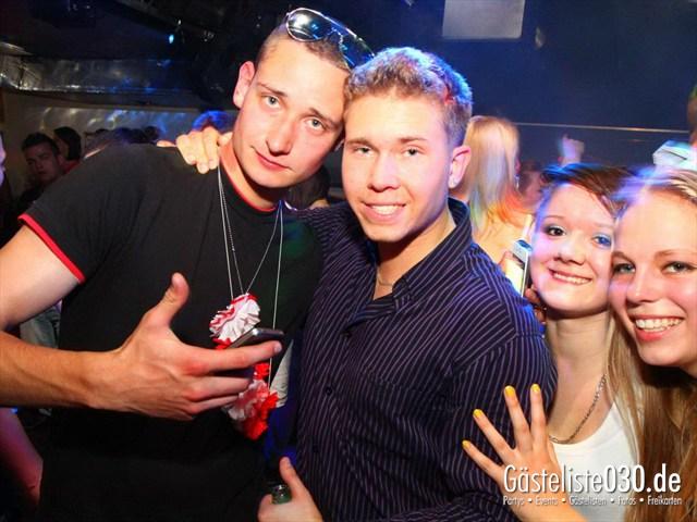 https://www.gaesteliste030.de/Partyfoto #90 Q-Dorf Berlin vom 08.06.2012