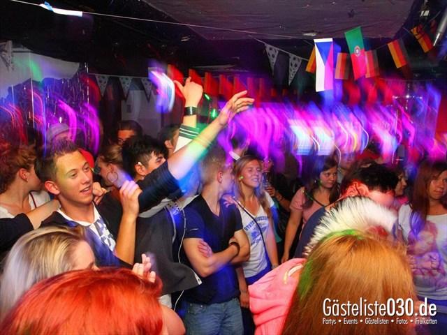https://www.gaesteliste030.de/Partyfoto #116 Q-Dorf Berlin vom 08.06.2012