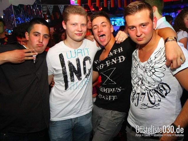 https://www.gaesteliste030.de/Partyfoto #190 Q-Dorf Berlin vom 08.06.2012