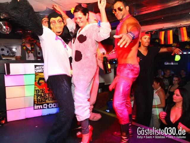https://www.gaesteliste030.de/Partyfoto #102 Q-Dorf Berlin vom 08.06.2012
