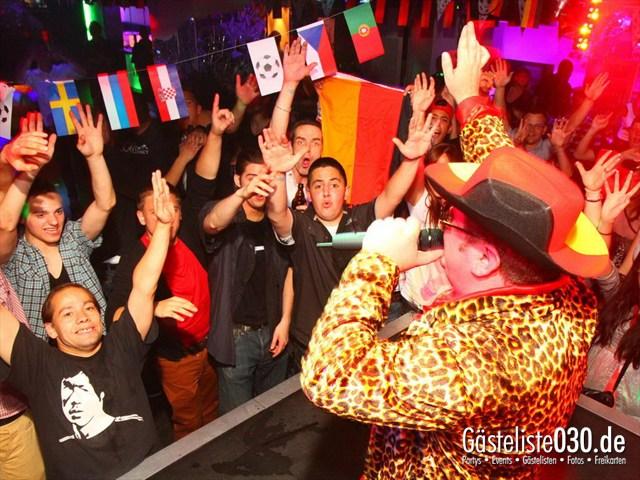 https://www.gaesteliste030.de/Partyfoto #10 Q-Dorf Berlin vom 08.06.2012