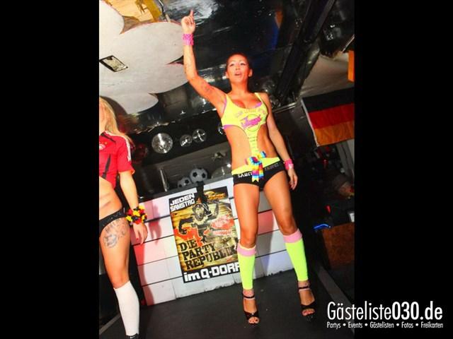 https://www.gaesteliste030.de/Partyfoto #109 Q-Dorf Berlin vom 08.06.2012