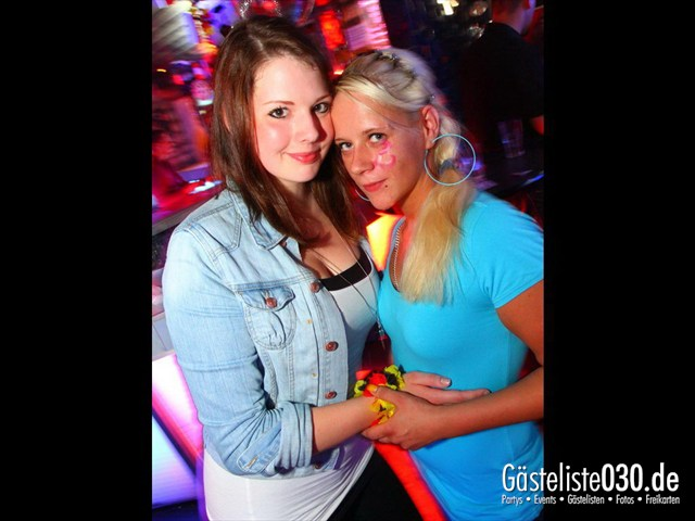 https://www.gaesteliste030.de/Partyfoto #47 Q-Dorf Berlin vom 08.06.2012