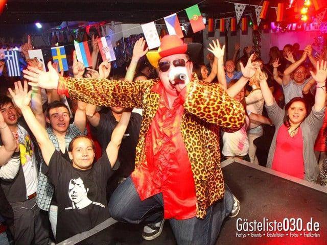 https://www.gaesteliste030.de/Partyfoto #14 Q-Dorf Berlin vom 08.06.2012