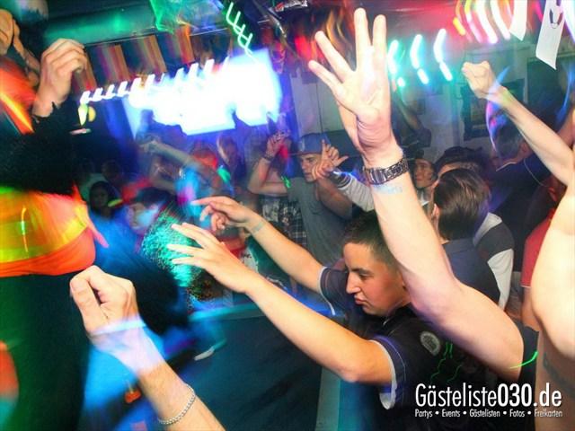 https://www.gaesteliste030.de/Partyfoto #26 Q-Dorf Berlin vom 08.06.2012