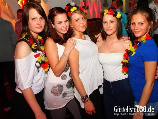 https://www.gaesteliste030.de/Partyfoto #80 Q-Dorf Berlin vom 08.06.2012