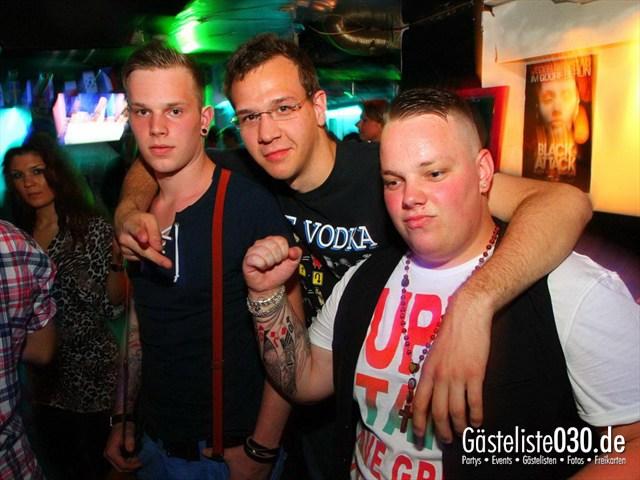 https://www.gaesteliste030.de/Partyfoto #40 Q-Dorf Berlin vom 08.06.2012