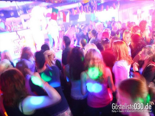 https://www.gaesteliste030.de/Partyfoto #175 Q-Dorf Berlin vom 08.06.2012