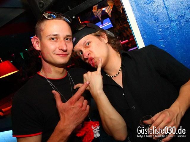 https://www.gaesteliste030.de/Partyfoto #134 Q-Dorf Berlin vom 08.06.2012