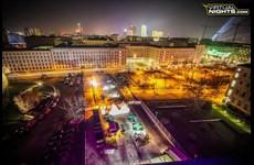 Ewerk Berlin Locationbild 2