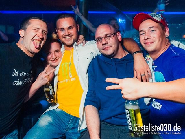 https://www.gaesteliste030.de/Partyfoto #40 Soda Berlin vom 01.09.2012