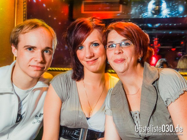 https://www.gaesteliste030.de/Partyfoto #47 Soda Berlin vom 01.09.2012