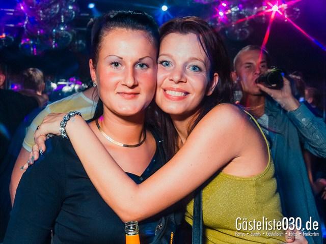 https://www.gaesteliste030.de/Partyfoto #44 Soda Berlin vom 01.09.2012