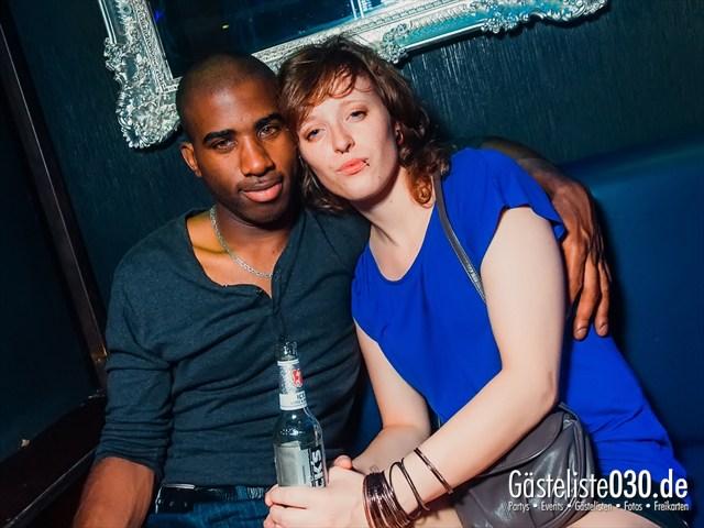 https://www.gaesteliste030.de/Partyfoto #106 Soda Berlin vom 01.09.2012