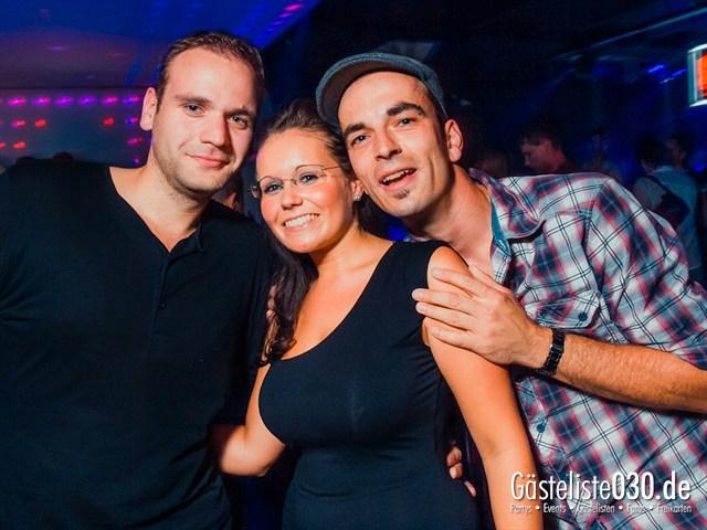 https://www.gaesteliste030.de/Partyfoto #59 Soda Berlin vom 01.09.2012