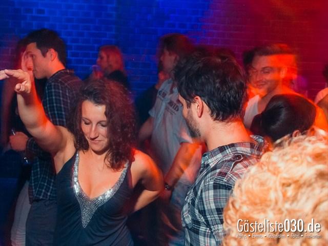 https://www.gaesteliste030.de/Partyfoto #28 Soda Berlin vom 01.09.2012