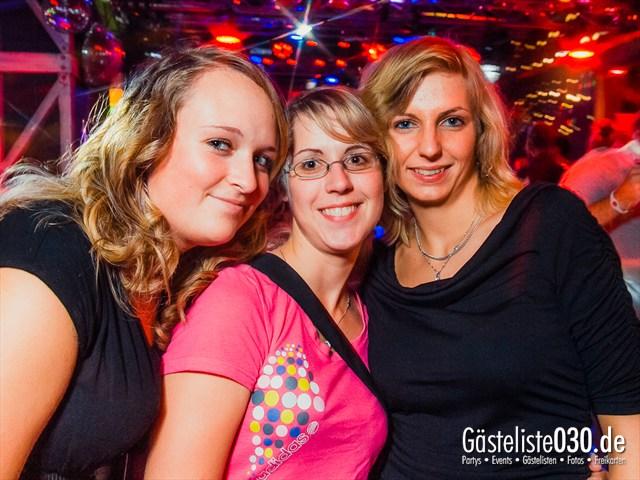https://www.gaesteliste030.de/Partyfoto #39 Soda Berlin vom 01.09.2012