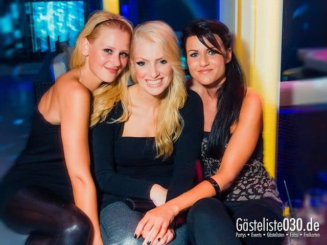 https://www.gaesteliste030.de/Partyfoto #2 Soda Berlin vom 01.09.2012