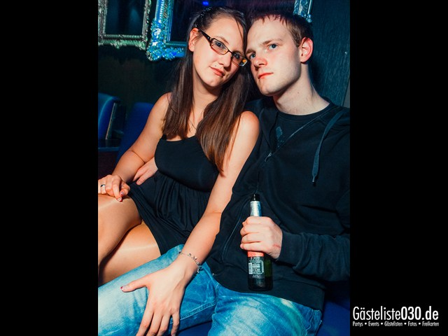 https://www.gaesteliste030.de/Partyfoto #21 Soda Berlin vom 01.09.2012