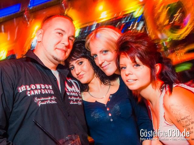 https://www.gaesteliste030.de/Partyfoto #98 Soda Berlin vom 01.09.2012