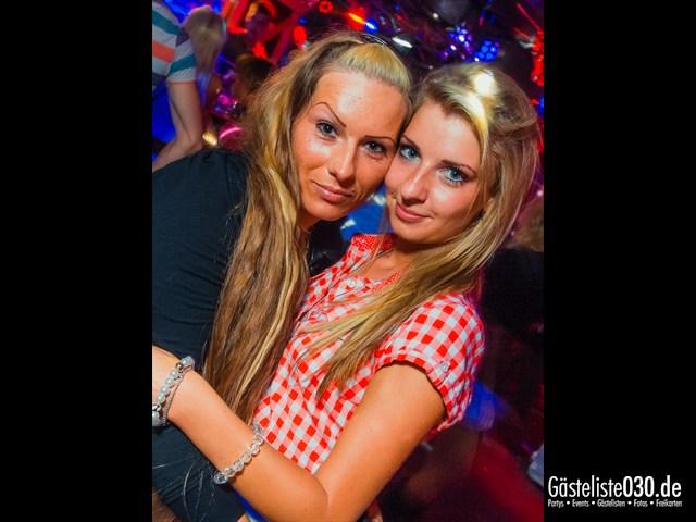 https://www.gaesteliste030.de/Partyfoto #49 Soda Berlin vom 01.09.2012