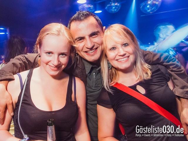https://www.gaesteliste030.de/Partyfoto #62 Soda Berlin vom 01.09.2012