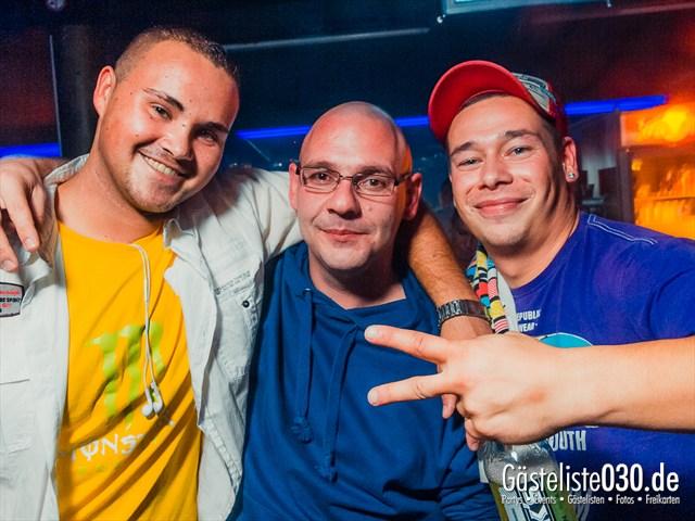 https://www.gaesteliste030.de/Partyfoto #67 Soda Berlin vom 01.09.2012