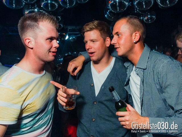 https://www.gaesteliste030.de/Partyfoto #89 Soda Berlin vom 01.09.2012