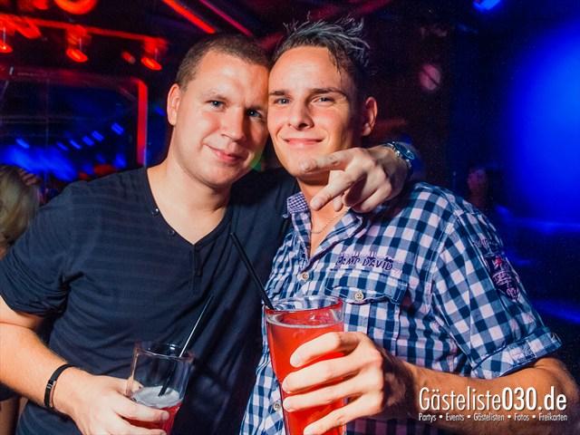 https://www.gaesteliste030.de/Partyfoto #101 Soda Berlin vom 01.09.2012