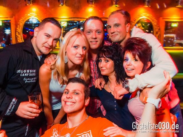 https://www.gaesteliste030.de/Partyfoto #92 Soda Berlin vom 01.09.2012