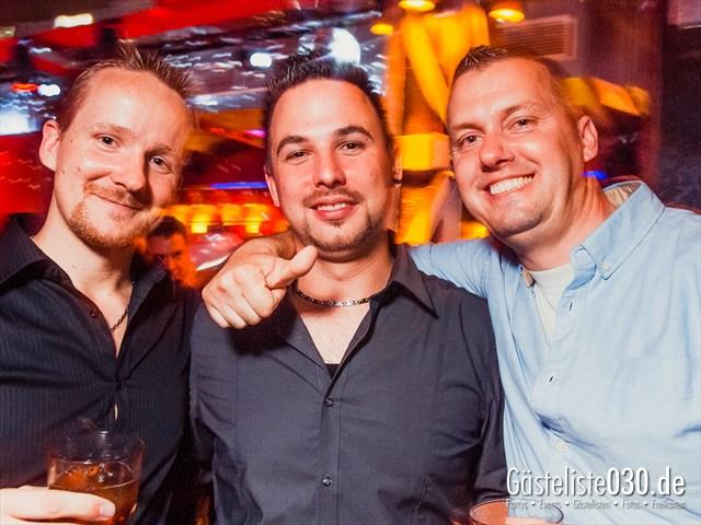 https://www.gaesteliste030.de/Partyfoto #95 Soda Berlin vom 01.09.2012