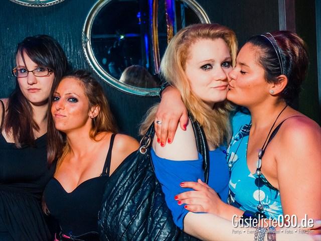 https://www.gaesteliste030.de/Partyfoto #70 Soda Berlin vom 01.09.2012