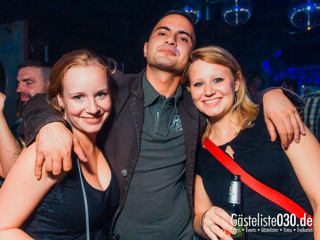 https://www.gaesteliste030.de/Partyfoto #68 Soda Berlin vom 01.09.2012