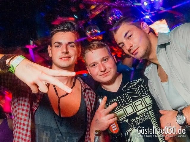 https://www.gaesteliste030.de/Partyfoto #69 Soda Berlin vom 01.09.2012